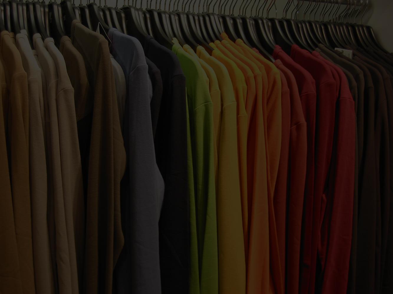 clothesedit